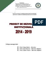 PDI LGRR 2017-2018.pdf