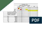 Modelo de Calificacion 2013-2 - Tacna Martinrodriguezaa