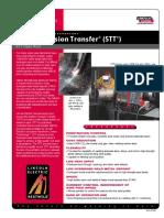 GMAW STT-Open-Root.pdf