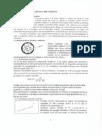 Legea_Stefan_Boltzman.pdf