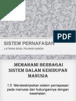 Soal Sistem Pernafasan.pdf