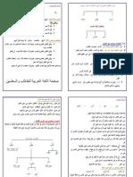 ملخص لأهم قواعد النحو.pdf
