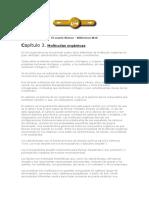 Bibliografia6806.pdf