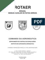 rotaer_completo