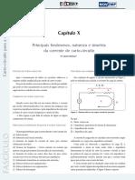 Ed 129 Fasciculo Cap X Curto Circuito Para a Seletividade