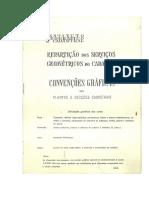 Convencoes_Graficas.pdf