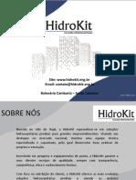 Apresentação_HidroKit_2017_Revisado