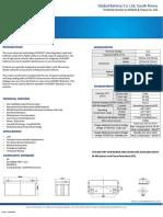 BATTERY 65 Ah.pdf