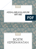 BIOETIKA_PPT