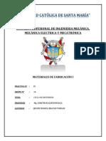 Informe 15