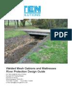 river_works_design_guide_160730_025549.pdf