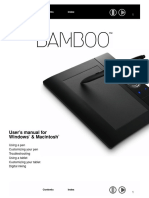 Bamboo-User-Manual.pdf