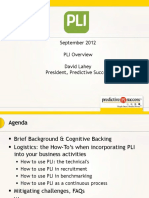 261225844-PLI-Webinar-Deck-Septembe-2012.pdf