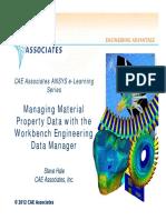 Material_Property_Data.pdf