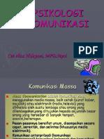 PSIKOM KULIAH 03.ppt