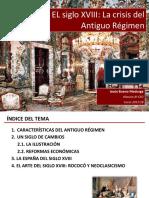Tema 1 La Crisis Del Antiguo Rc3a9gimen Autoguardado