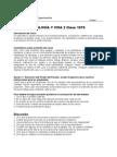 TEOLOGÍA Y VIDA 2-107s