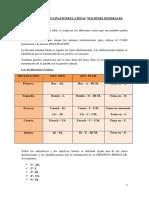 Tema 3 Las Declinaciones Latinas Nociones Generales1 (1)