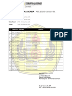 FORMULIR-PRAKTIKA-ACARA-2016.docx