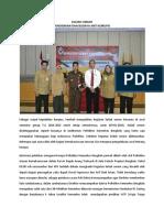 Kuliah_Bersama.pdf