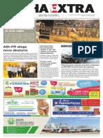 Folha Extra 1859