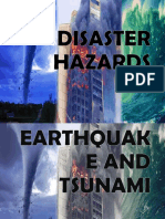 DISASTER.pptx