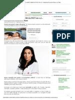 Ce trebuie să conțină un MENIU de POST într-o zi – nutriționistul Ruxandra Pleșea _ La Taifas.pdf