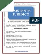 Red ARCAV - AJ - Mód 1 - Mansilla Andrés - Castelli