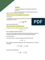 Quadratische Formel.docx