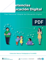 Competencias de Educacion Digital-1