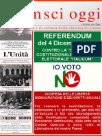 Gramsci Oggi 004 2016