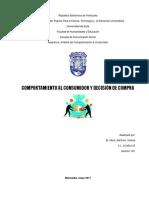 Mora, Andrea - Unidades i y Iidocx
