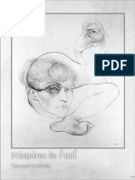 (Faux titre. Etudes de langue et littérature françaises _ 390) Bataille, Georges_ Swoboda, Tomasz-Histoires de l'oeil-Rodopi (2013)