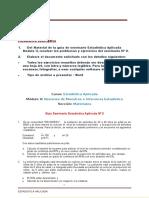 MII_Guia Seminario2 EA