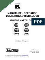 MARTILLO sph050-9630h-gh7-gh50-hyd-ham-operators-manual-4-16-final.pdf