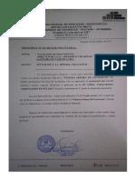 ñahuincucho- mariza.pdf