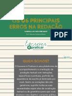 Ebook-Escrever-e-Praticar_Os-06-principais-erros-na-redacao.pdf