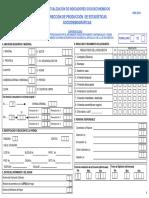 Formulario_NSE.pdf