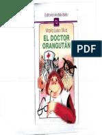 El Doctor Orangutan