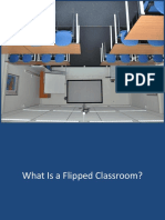 20131031075659_what is a Flipped Class Room