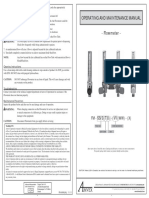Amvex Flowmeter Manual.pdf