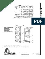 instalation manual cissell ct030 eng.pdf