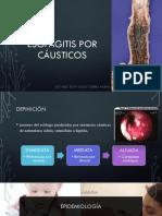 ESOFAGITIS-POR-CAUSTICOS-tony.pptx