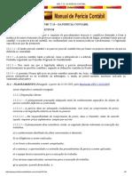 NBC T 13 - DA PERÍCIA CONTÁBIL.pdf