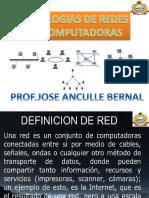 TOPOLOGIAS DE REDES.pptx