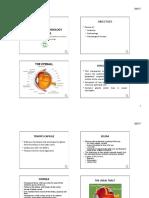 Anatomy and Physio Handouts (2)