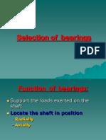 bearingselection-130105160746-phpapp01