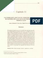 326400-120027-2-PB.pdf