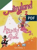 316619314-Fairyland-2-Activity-Book-pdf.pdf