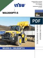 brochure WA200-5.pdf
